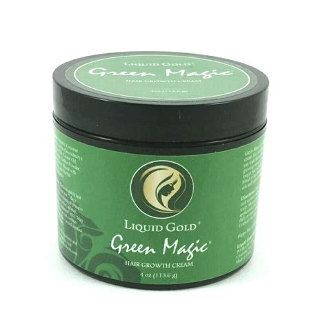 Amazon.com : Liquid Gold Hair Growth Oil : Hair Regrowth