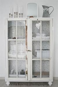 Deko Für Weiße Möbel : die besten 25 shabby chic selber machen ideen auf pinterest m bel in shabby chic selber ~ Indierocktalk.com Haus und Dekorationen