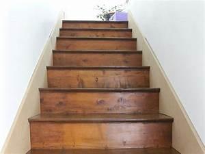 Plinthes En Bois : les plinthes de mon escalier 1 5 histoires de bois ~ Nature-et-papiers.com Idées de Décoration