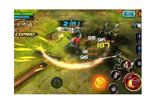 grilo 3d android jogos baixar gratuitos