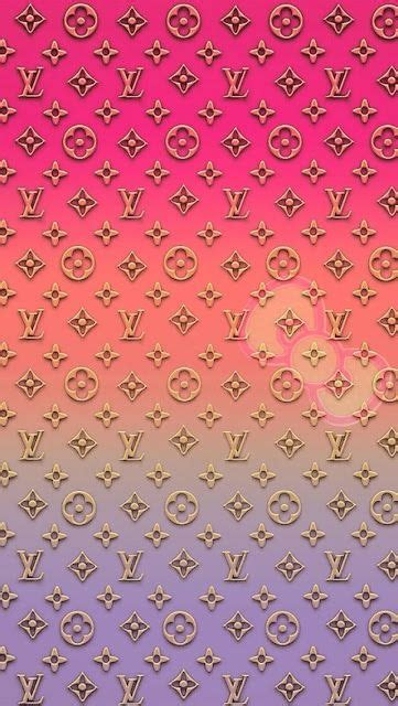 louis vuitton wallpaper rainbow confederated tribes   umatilla indian reservation