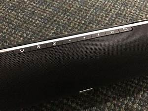 Jbl Cinema Sb 450 Soundbar Review  This Speaker Is Made