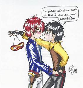 105 best images about FRERARD- on Pinterest
