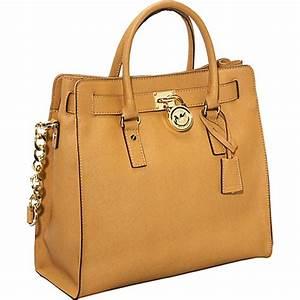 Michael Kors Designer Handbags   www.imgkid.com - The ...