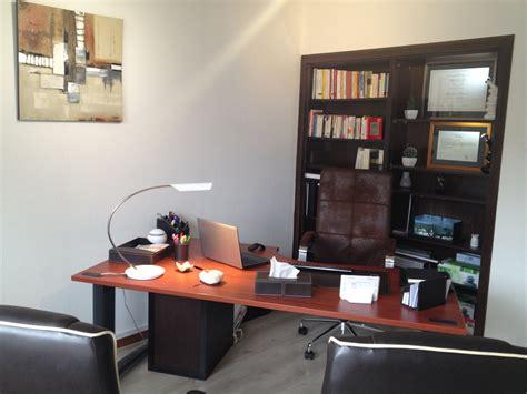 cabinet de psychologie cabinet de psychologie des vall 233 es le cabinet en images