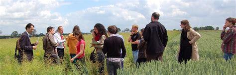 chambre agriculture offre emploi réseau mixte technologique rmt chambres d 39 agriculture