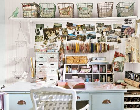 on your desk word whizzle how to organize your desk ever after