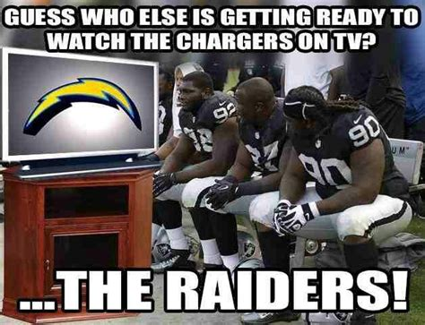 70 Best Images About Raider Hater On Pinterest