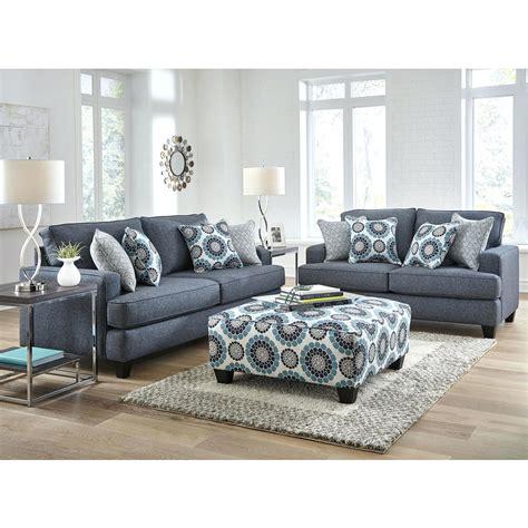 furniture charming  elegant cheap living room sets
