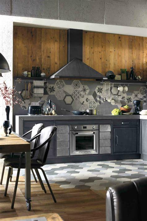 Gusto Italiano Kitchen Designs by Marchi Cucine Presents The New Brera 76 Kitchen Design