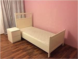 Couch Bett Ikea : ikea malm bett auseinanderbauen hauptdesign ~ Indierocktalk.com Haus und Dekorationen