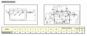 Hebeanlage Abwasser Waschmaschine : dab nova box 30 300 abwasser hebeanlage plus tauchpumpe nova 300 aut l h 230 v ~ Eleganceandgraceweddings.com Haus und Dekorationen