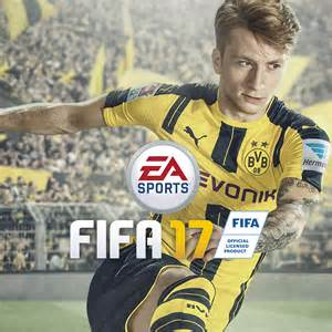 ea sports fifa 17 powered by frostbite fifa 17 transforms the way you ...