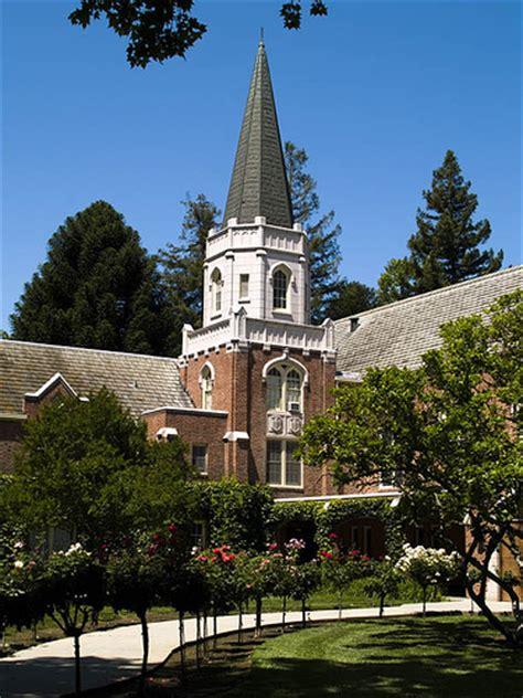 Morris Chapel Stockton Ca by Stockton Ca Usa Wedding Mapper