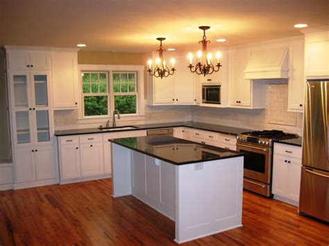 painting laminate cabinets before and after refinish laminate cabinets before and after cabinets