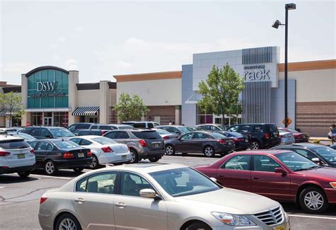 nordstrom rack livingston nj nordstrom rack livingston nj kite realty livingston