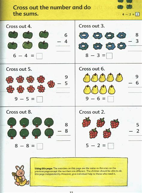 earlybird kindergarten mathematics  exodus books