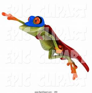 Green Frog Designs : royalty free stock epic designs of green frogs ~ Markanthonyermac.com Haus und Dekorationen