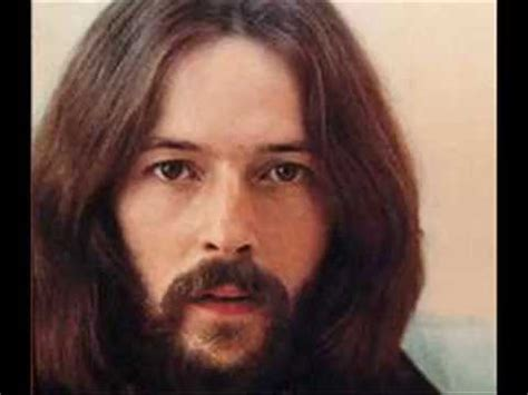 eric clapton swing low sweet chariot eric clapton swing low sweet chariot 1975