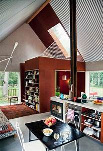 Space, Planning, For, Open, Floor, Plan, Living, U2013, On, A, Budget