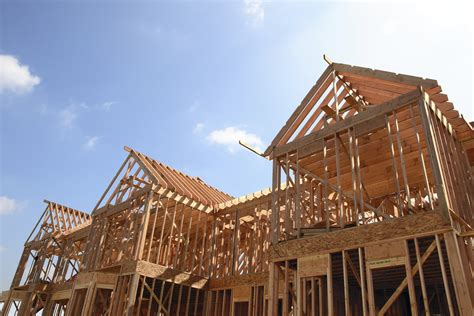 house building where should you build your home rismedia 39 s