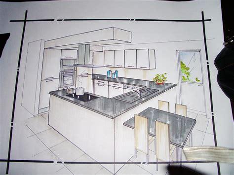 construction cuisine la cuisine notre construction piron