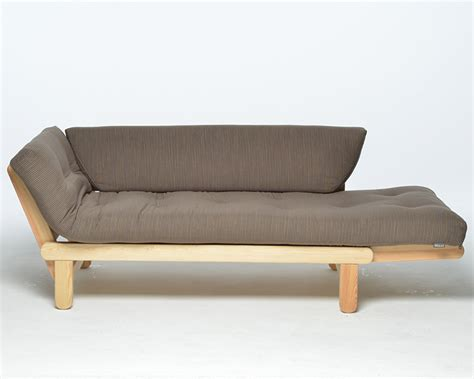 cheap sectional sofas los angeles cheap sofa bed los angeles sofa menzilperde net
