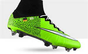 nike schuh designen nike mercurial superfly selber designen