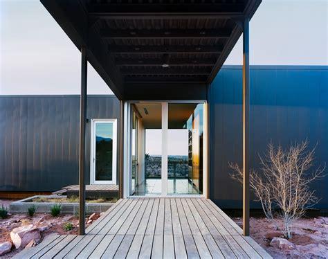 modular home utah floor plans modern prefab modular homes prefabium
