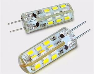 Led G4 3w : foco g4 led 3w luz blanca 6500 k 127v en mercado libre ~ Orissabook.com Haus und Dekorationen