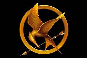 Free coloring pages of mockingjay