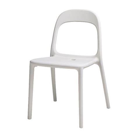 chaise plastique ikea salle à manger tables de salle à manger et plus ikea
