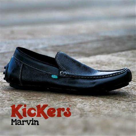 Jual Sepatu Santai Pria jual sepatu santai pria lacoste slop trendy kulit suede