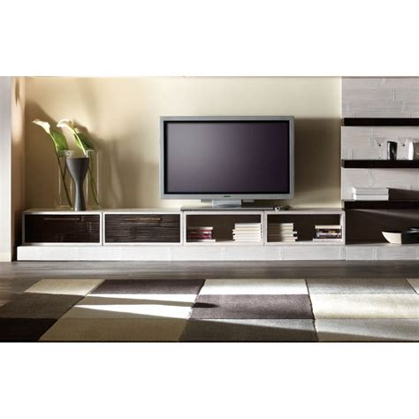 Mobile On Tv mobile tv infinity 4 porta tv negozio giunco