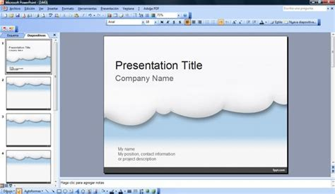 Dissertation copyright statement meaningful learning experience essay meaningful learning experience essay long range goals essay long range goals essay