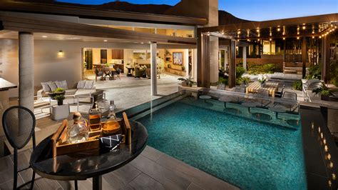 las vegas nv  homes  sale granite heights
