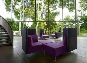 Laptop Tisch Sofa : sopha sofas from sedus stoll architonic ~ Orissabook.com Haus und Dekorationen