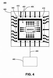 patent us7633168 method system and apparatus for a With circuit board with ground bus installed