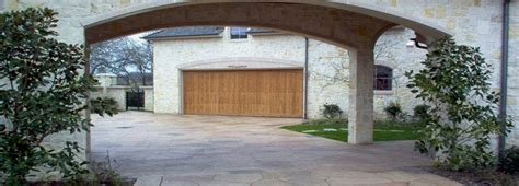 American Garage Doors  Smalltowndjsm. Digital Door Lock. Fiberglass Exterior Entry Doors. Metal Door Jamb. Lowes Doggie Door. Garage Lease Agreement. Garage Curtain Walls. Metal Garage Doors. Entry Garage Door