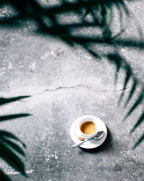 Small summary petit coffee shop with one vegan owner, brad. Horizon Line élargit le paysage du café à Des Moines - Capsules-Café