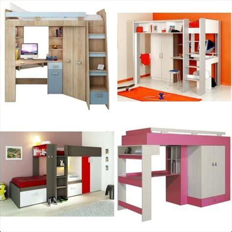 meuble penderie chambre armoire lit enfant choix et prix avec le guide d 39 achat kibodio