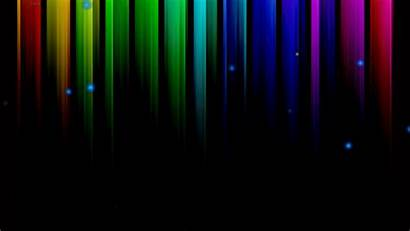 Mobile Wallpapers Animated Phone 720 1280 Colorful