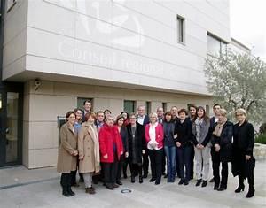 droit lancement de la chambre notariale de mediation d With chambre des notaires aix en provence