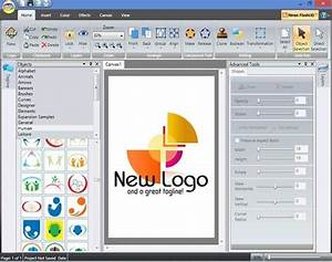 7 Best Logo Design Software For Pc  2020 Guide