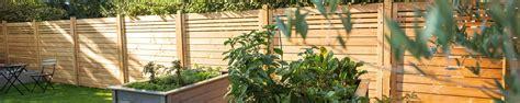 Garten Trennwände Sichtschutz Beispiele by Sichtschutz F 252 R Den Garten Infos Und Ratgeber Obi