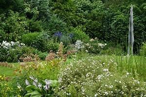 Blühende Sträucher Als Sichtschutz : str ucher pflanzen im fr hjahr tipps im husmann blog ~ Frokenaadalensverden.com Haus und Dekorationen