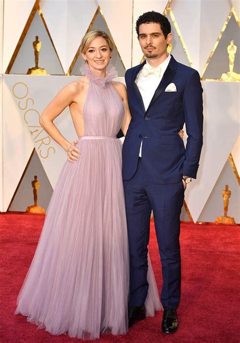 Oscar 2017, Le Foto Più Belle Del Red Carpet