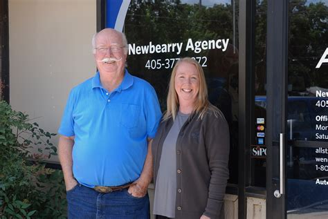 Stillwater insurance company has excellent ratings with the better business bureau, with customer reviews giving it four out of five stars. Allstate   Car Insurance in Stillwater, OK - Wendy Bearry