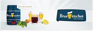 Bier Adventskalender Selber Machen : bier selber machen brauf sschen your presents ~ Frokenaadalensverden.com Haus und Dekorationen
