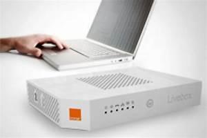 Internet Seul Sfr : orange lance un forfait internet seul 19 90 euros ~ Dallasstarsshop.com Idées de Décoration